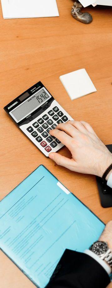 Nebenkosten, Budget, Mietpreis für Ferienimmobilien kalkulieren