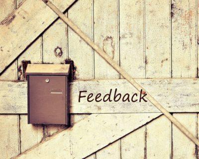 feedback 1200px