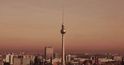 Berlin Ferienwohnungen vermarkten und Betreuen